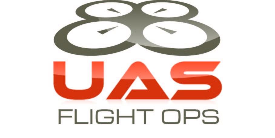 UAS Flight Ops Ltd
