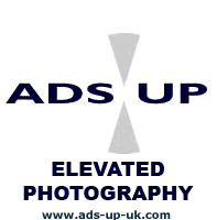 Ads-Up Elevated Photography