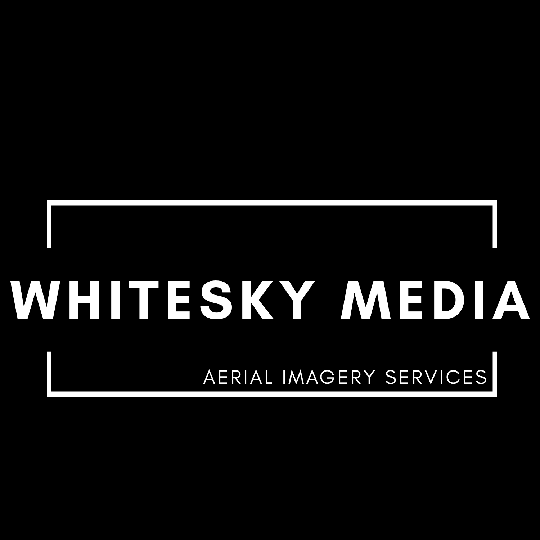 WhiteSky Media