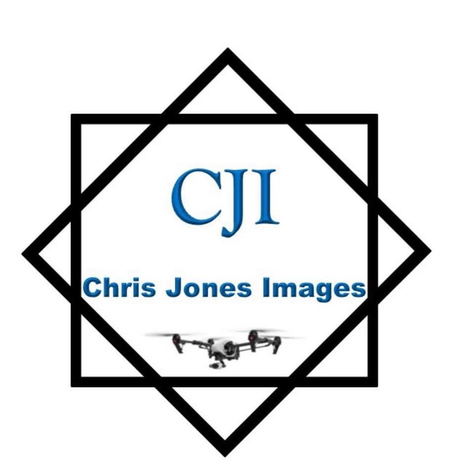 Chris Jones images - CJi