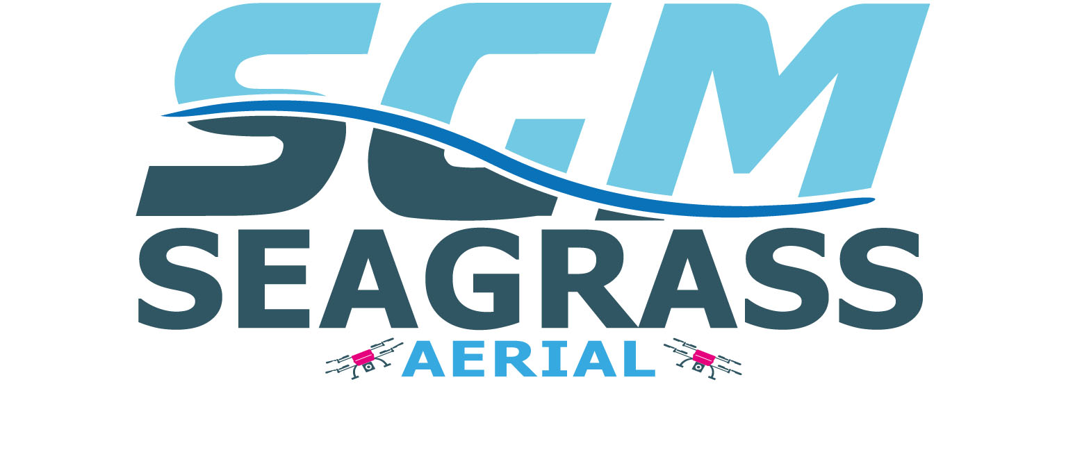Seagrass Marine