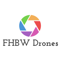 FHBW drones