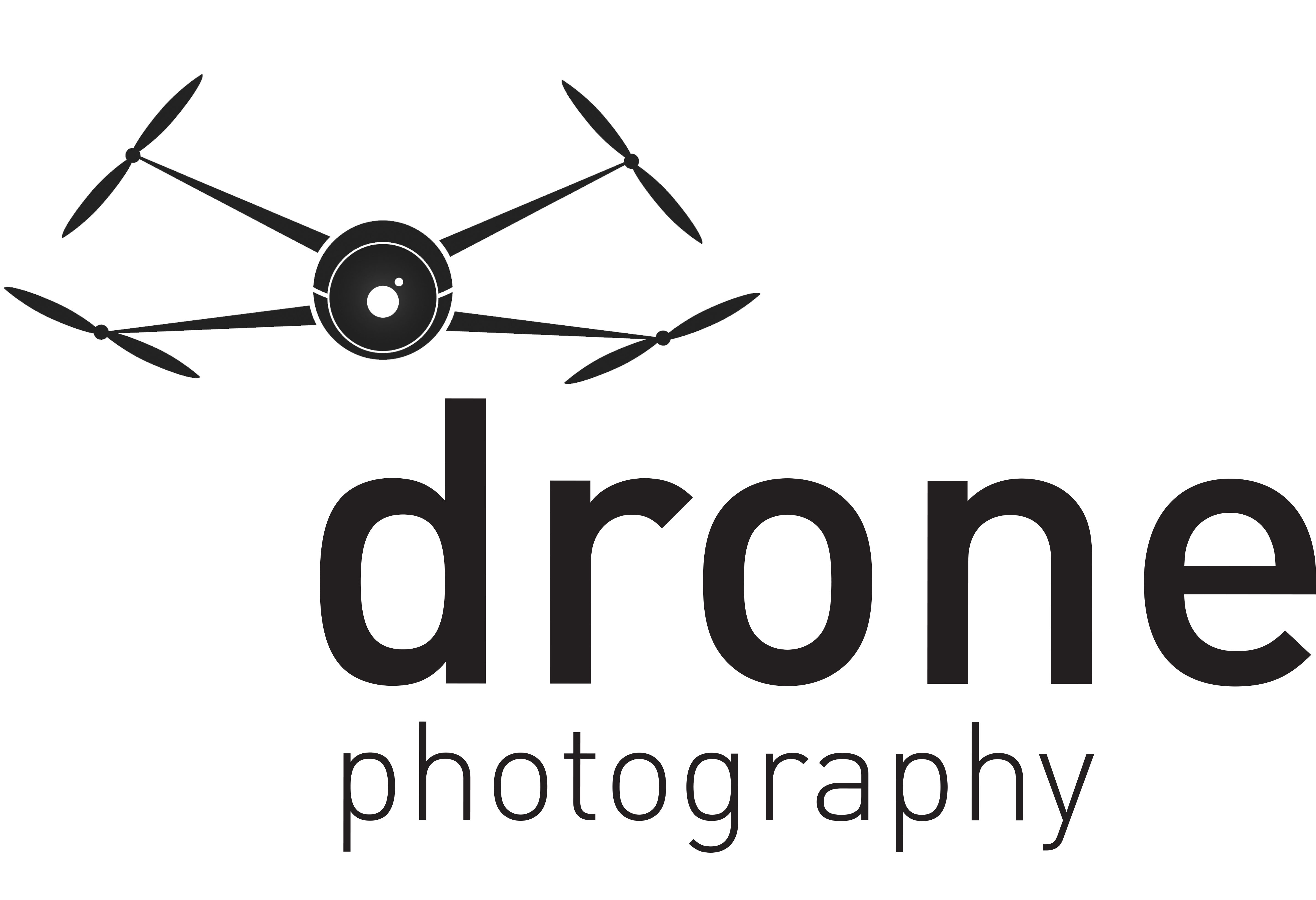 Drone Photography Ltd