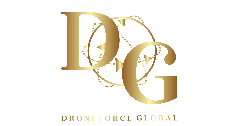 Droneforce Global