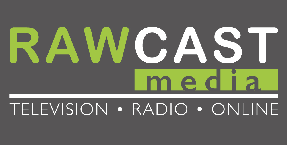 RawCast Media