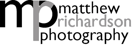 Matthew Richardson Photography Ltd