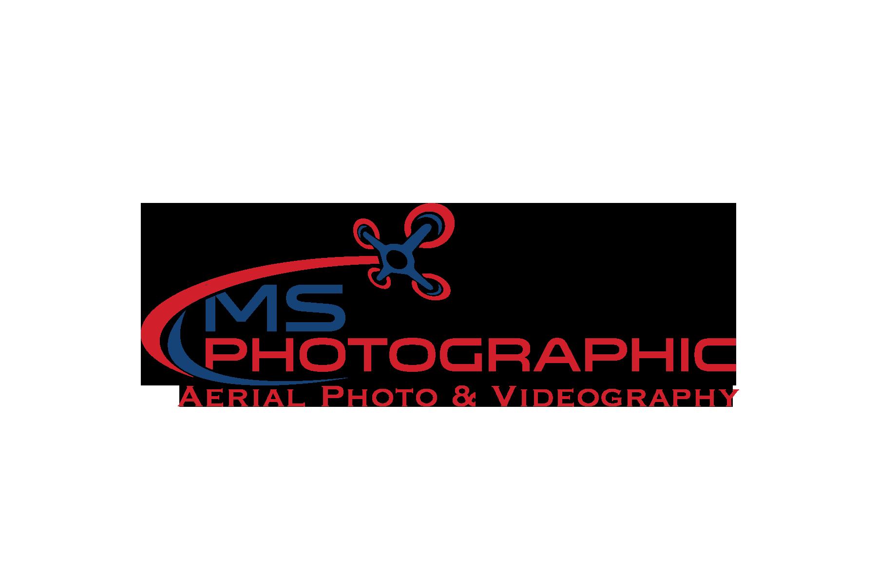 MSPhotographic