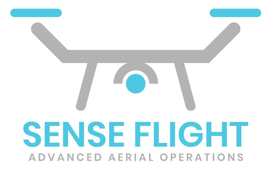 Sense Flight