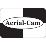 Aerial-Cam Ltd is a SUMO Services Group Company