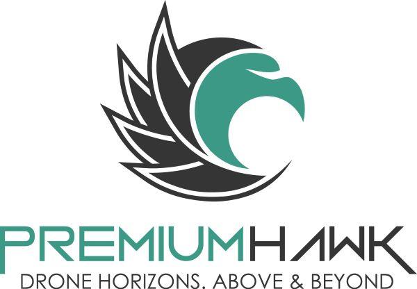 Premium Hawk Ltd