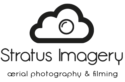 Stratus Imagery Ltd
