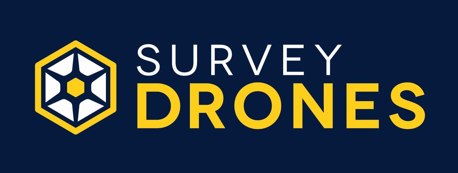 Survey Drones