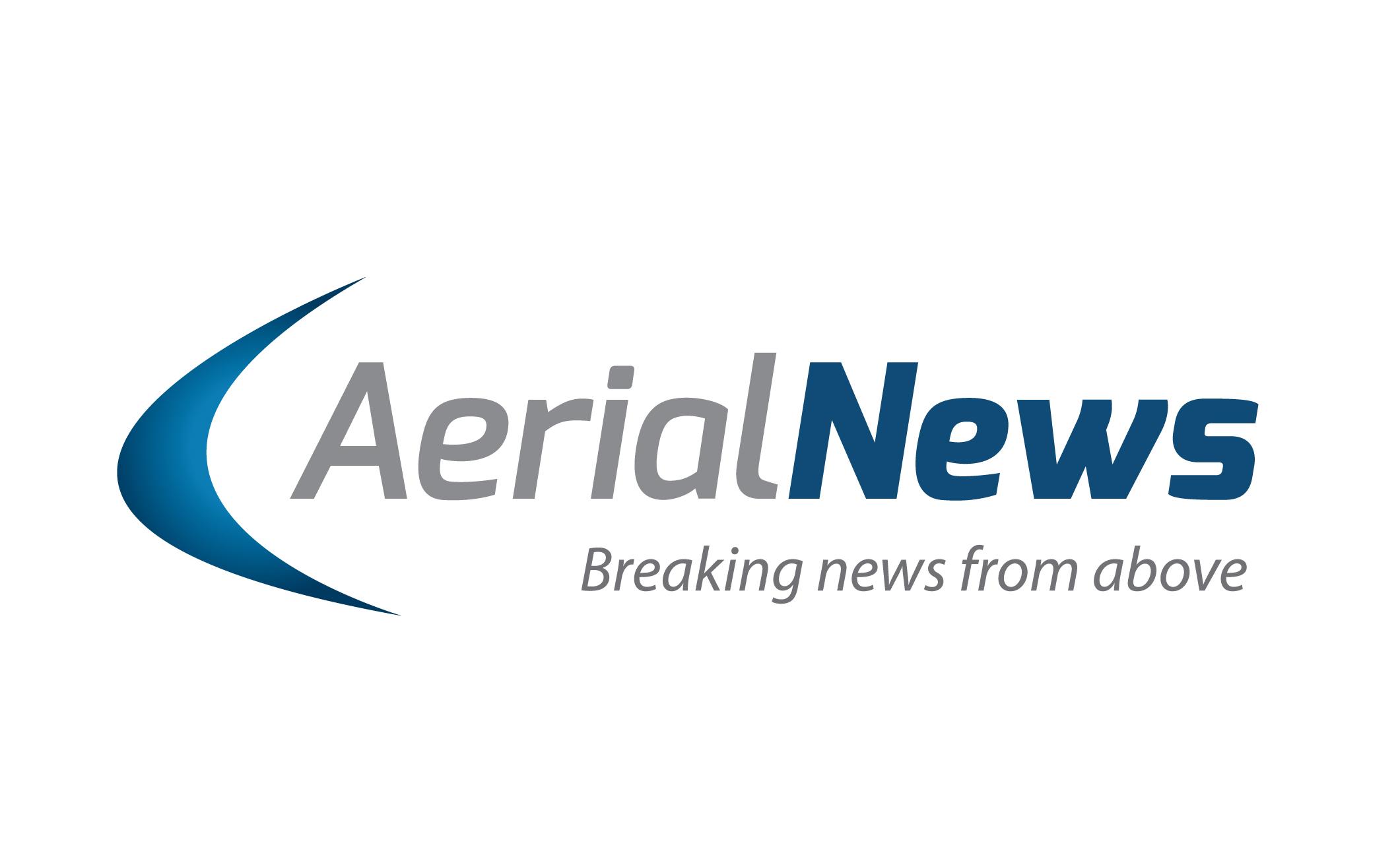 Aerial News