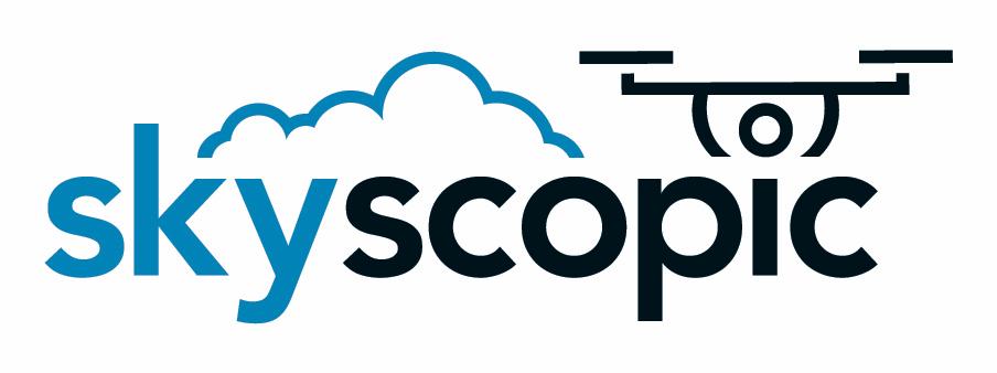 skyscopic