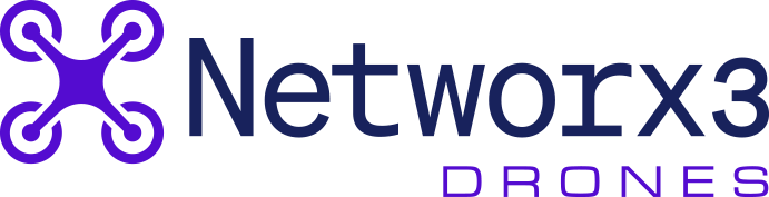 Networx3 Group Limited