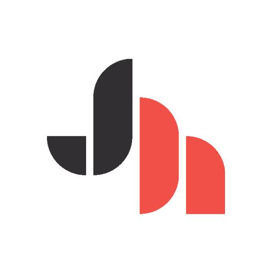 James Heming Ltd.