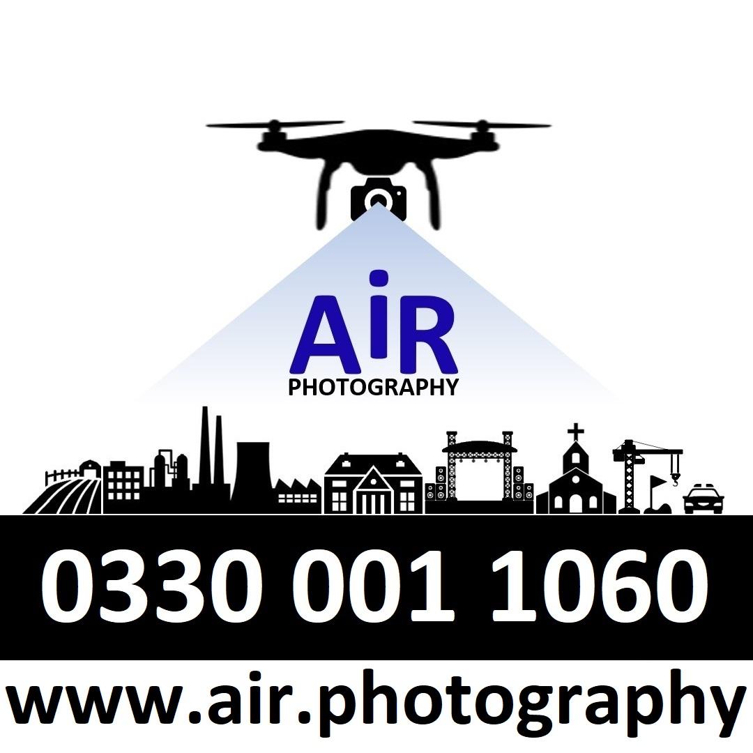 Air Photography Services Ltd