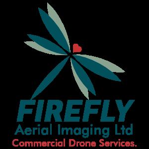 Firefly Aerial Imaging Ltd