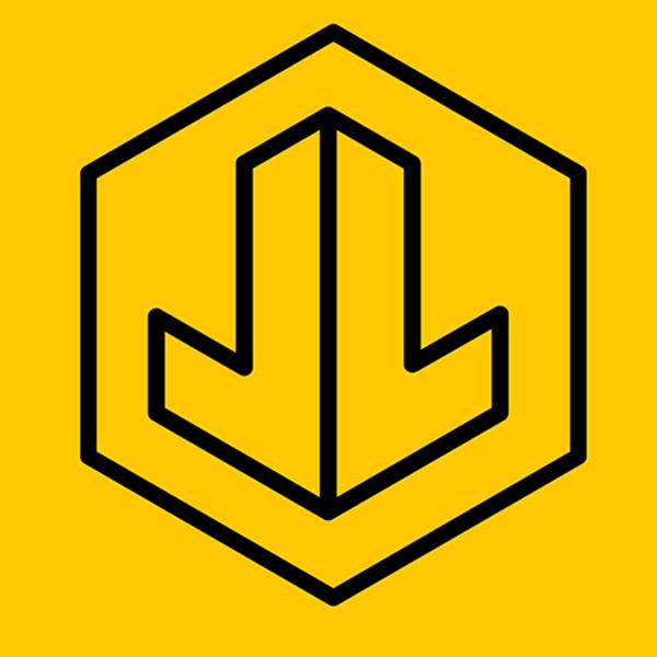 Jason Lock Productions Ltd