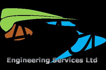 AMG Engineering Services Ltd
