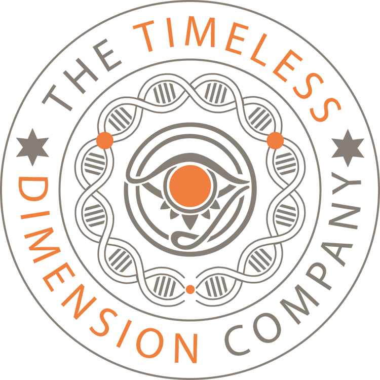 The Timeless Dimension Company