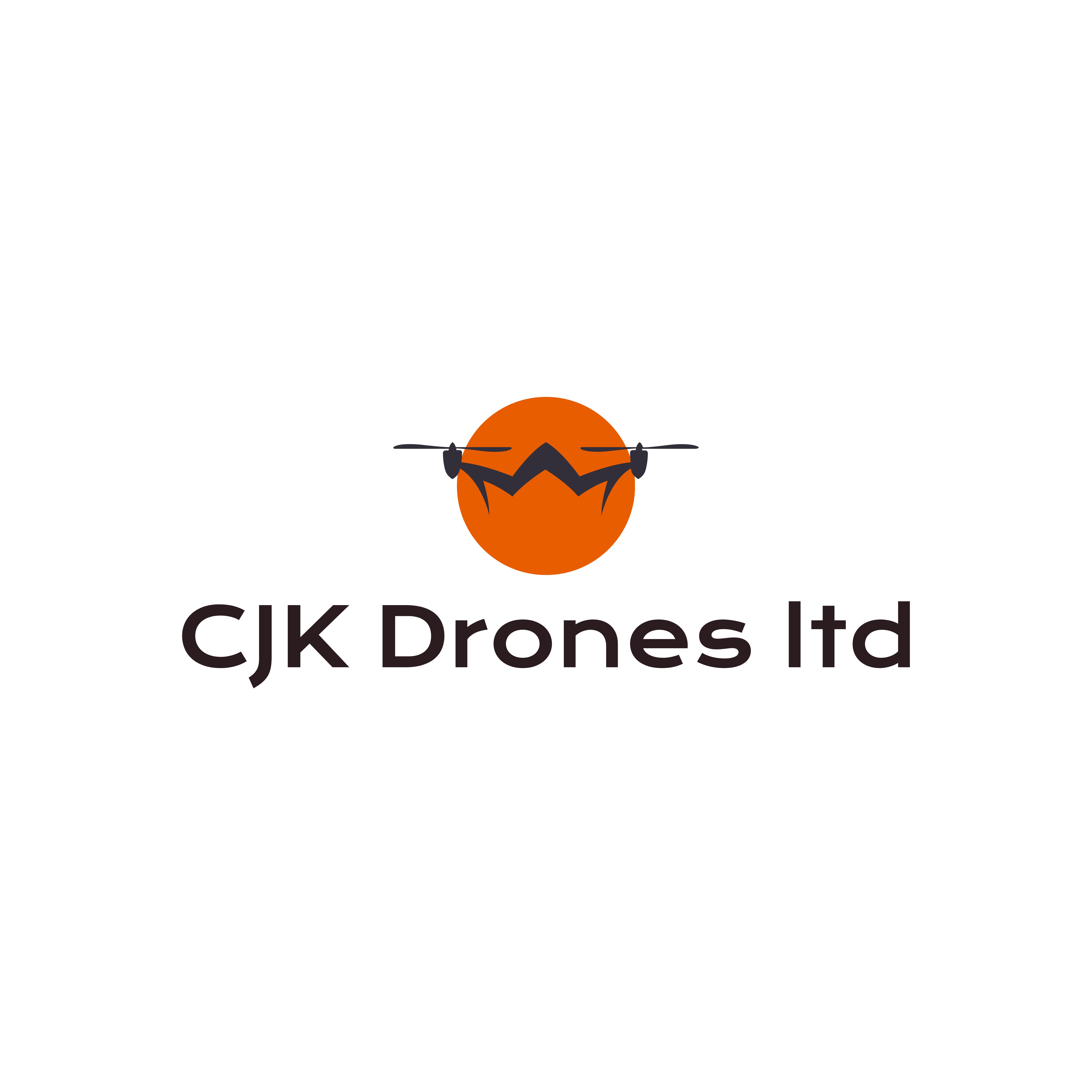 CJK Drones Ltd