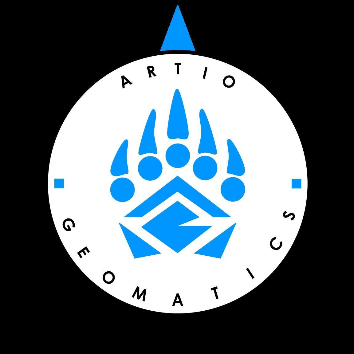 Artio Geomatics Ltd