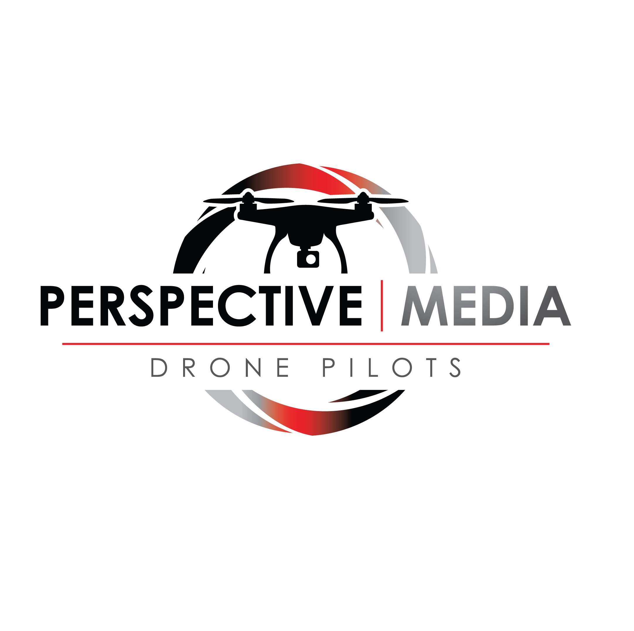 Perspective Media Ltd