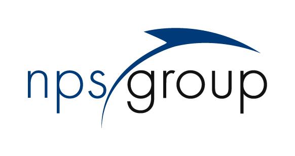 NPS Property Consultants Ltd