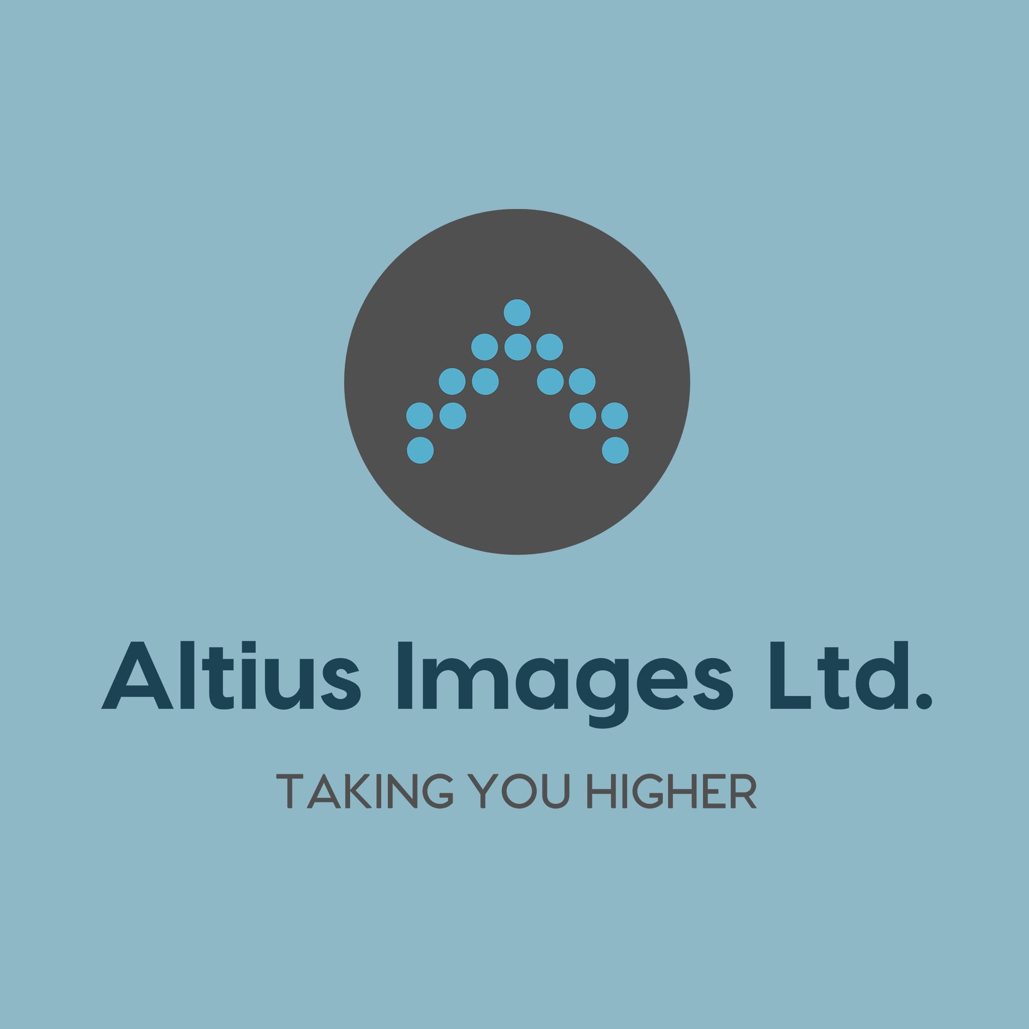 Altius Images Ltd.