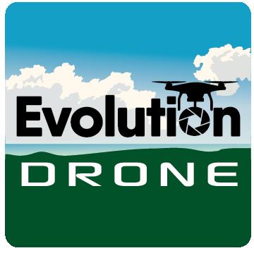 Evolution Drone