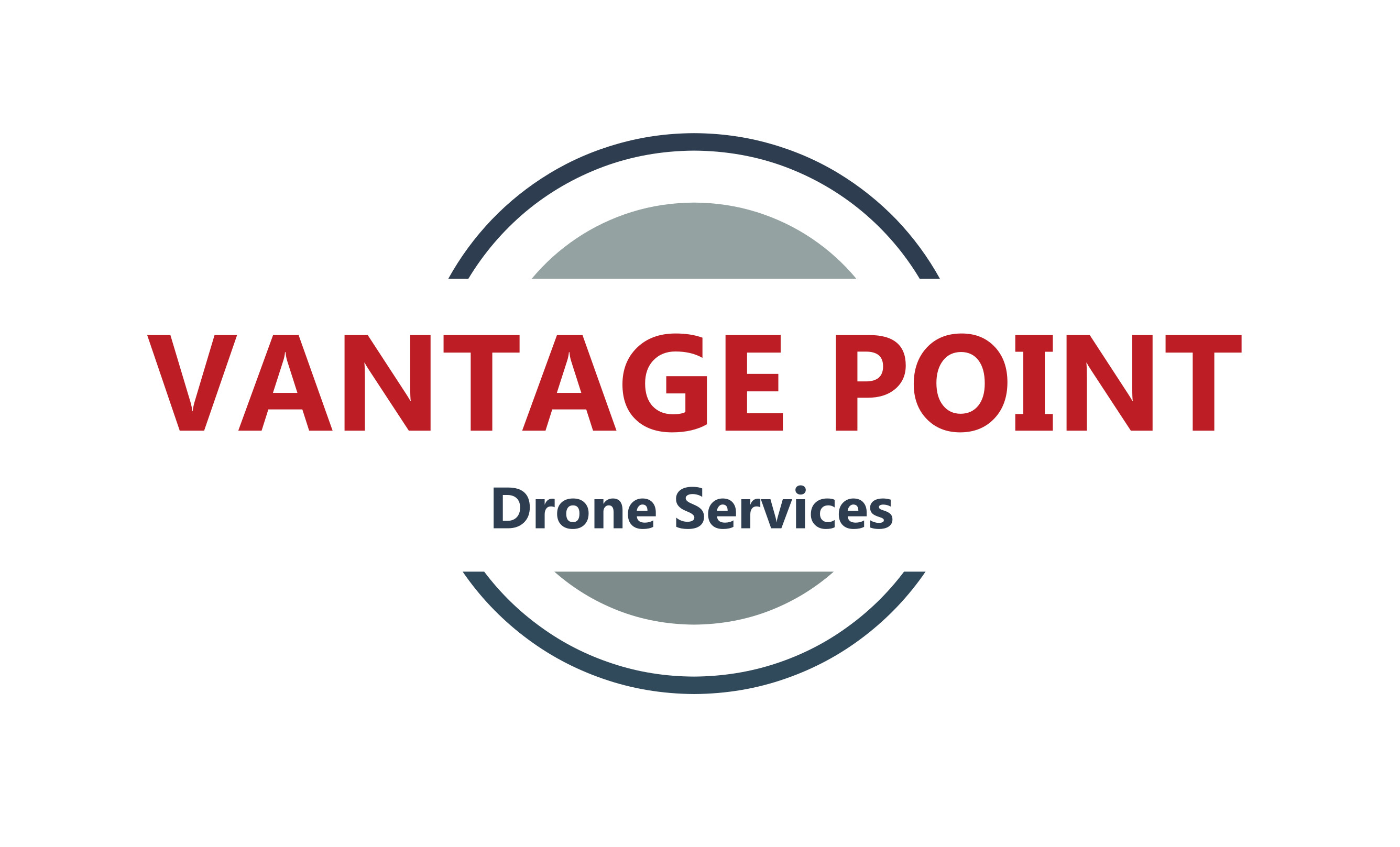 Vantage Point Drone Services Ltd
