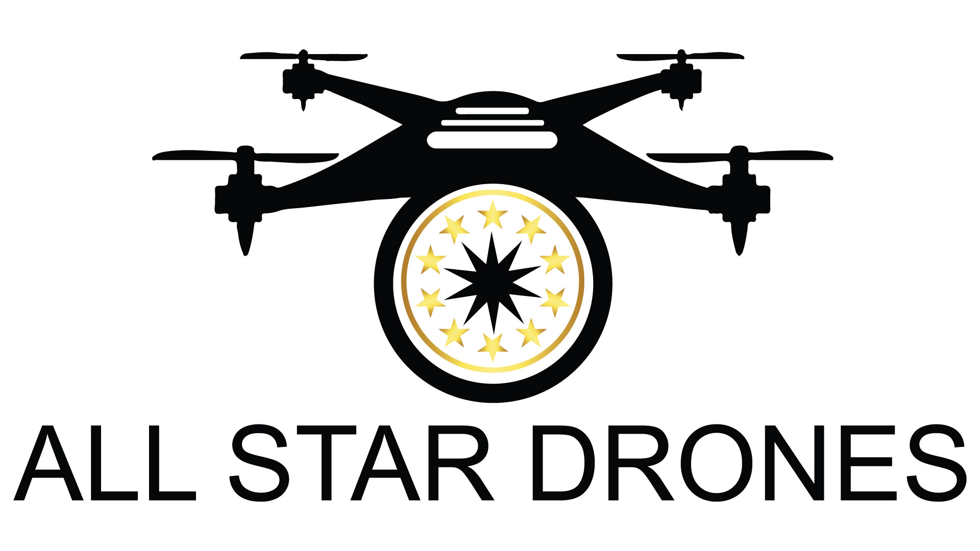 All Star Drones