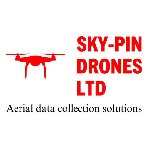 Sky-Pin Drones Ltd