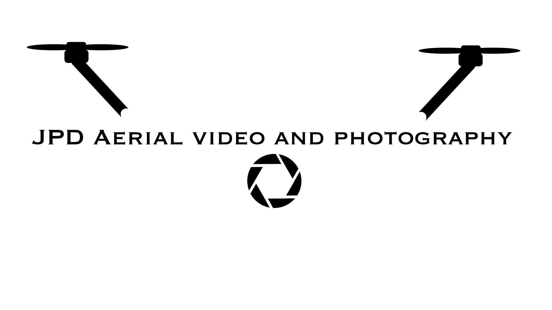 JPD AERIAL PHOTO AND VIDEOGRAPHY