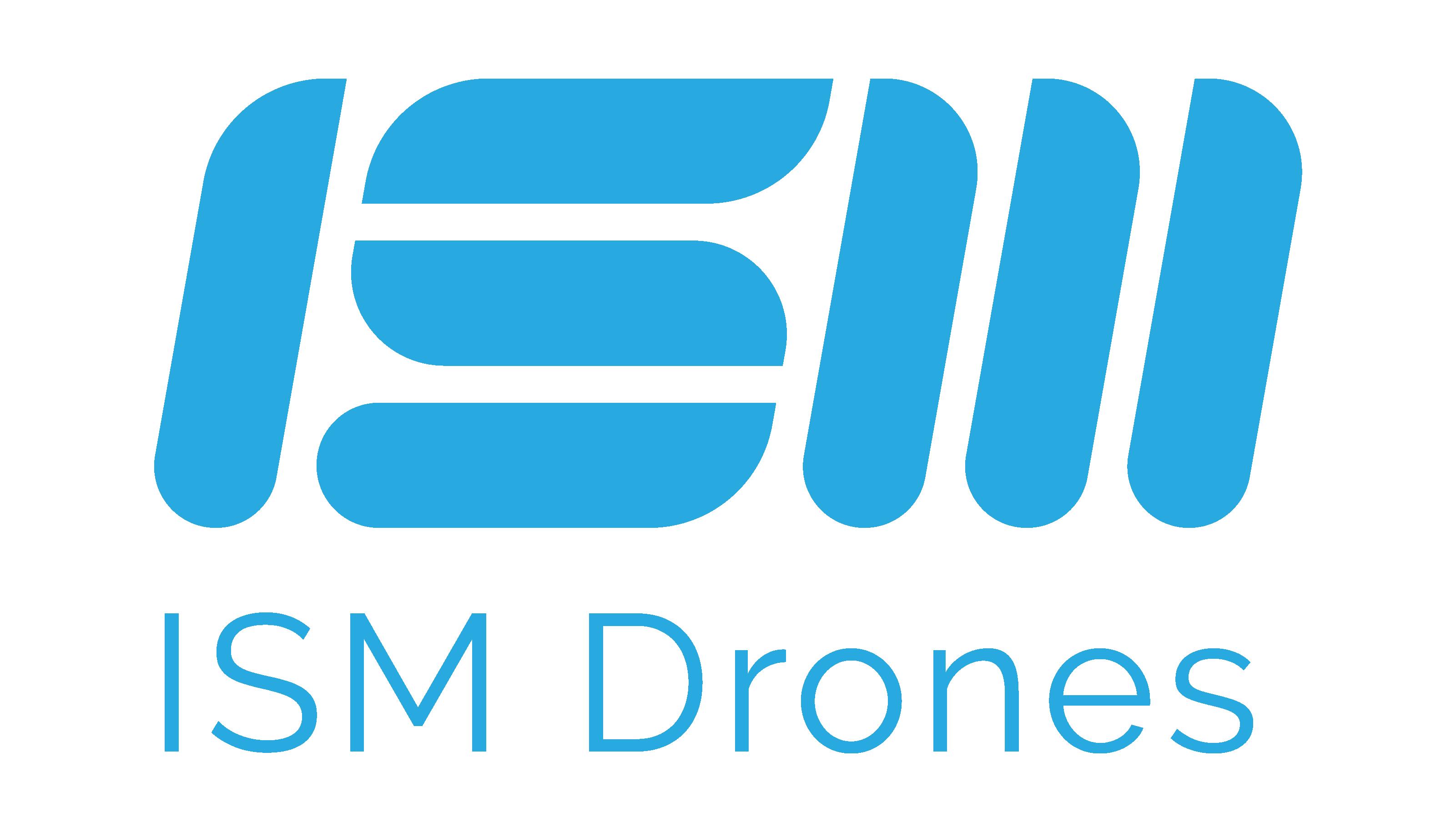 ISM Drones