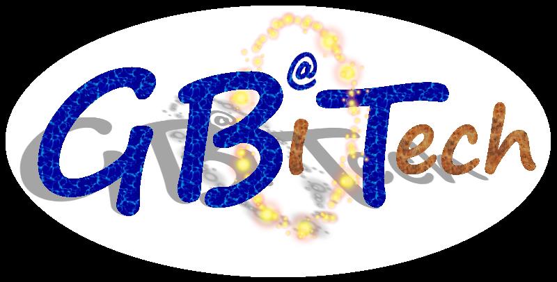 GBiTech Limited