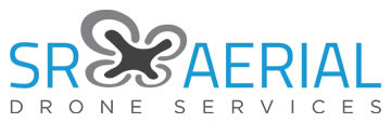 SR Aerial Drone Services