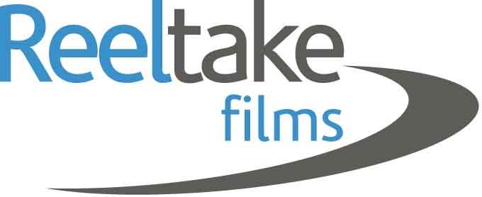 ReelTake Films Limited