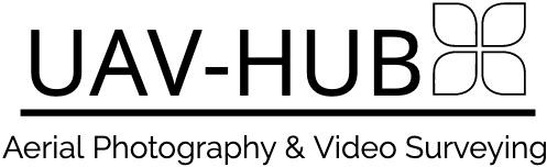 UAV-HUB