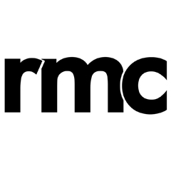 RMC Surveys & Inspections Ltd