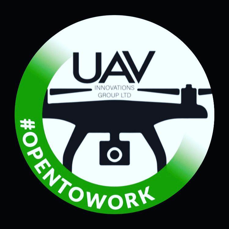 UAV Innovations Group Ltd