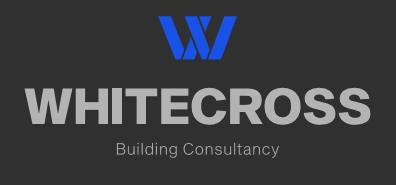 Whitecross Building Consultancy Ltd