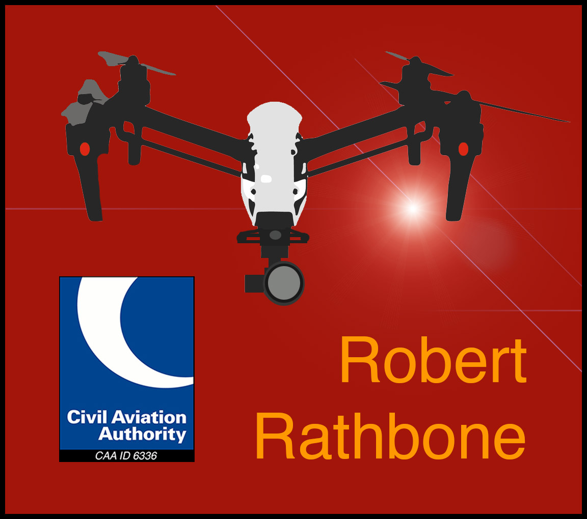 Robert Rathbone
