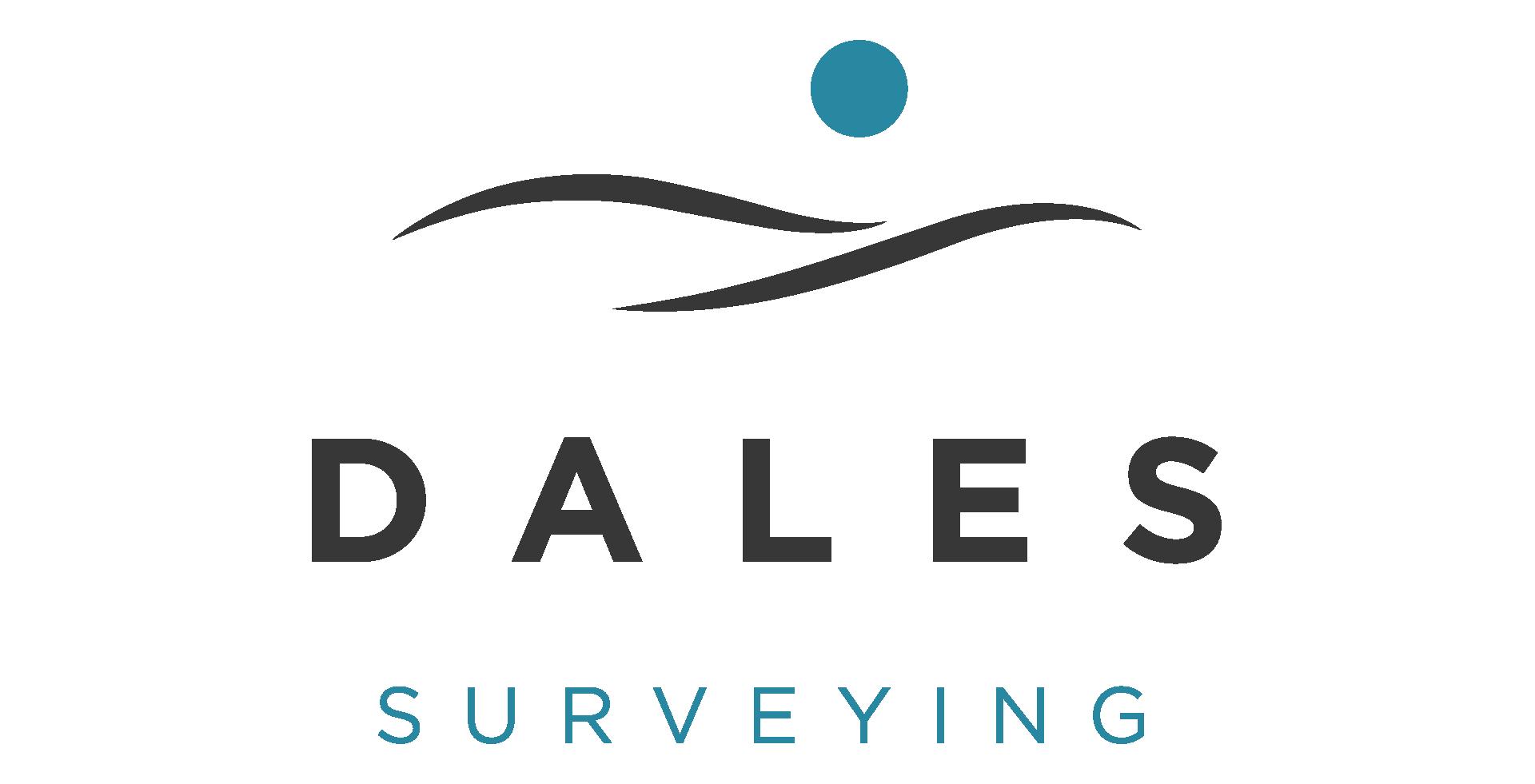 Dales Surveying Ltd