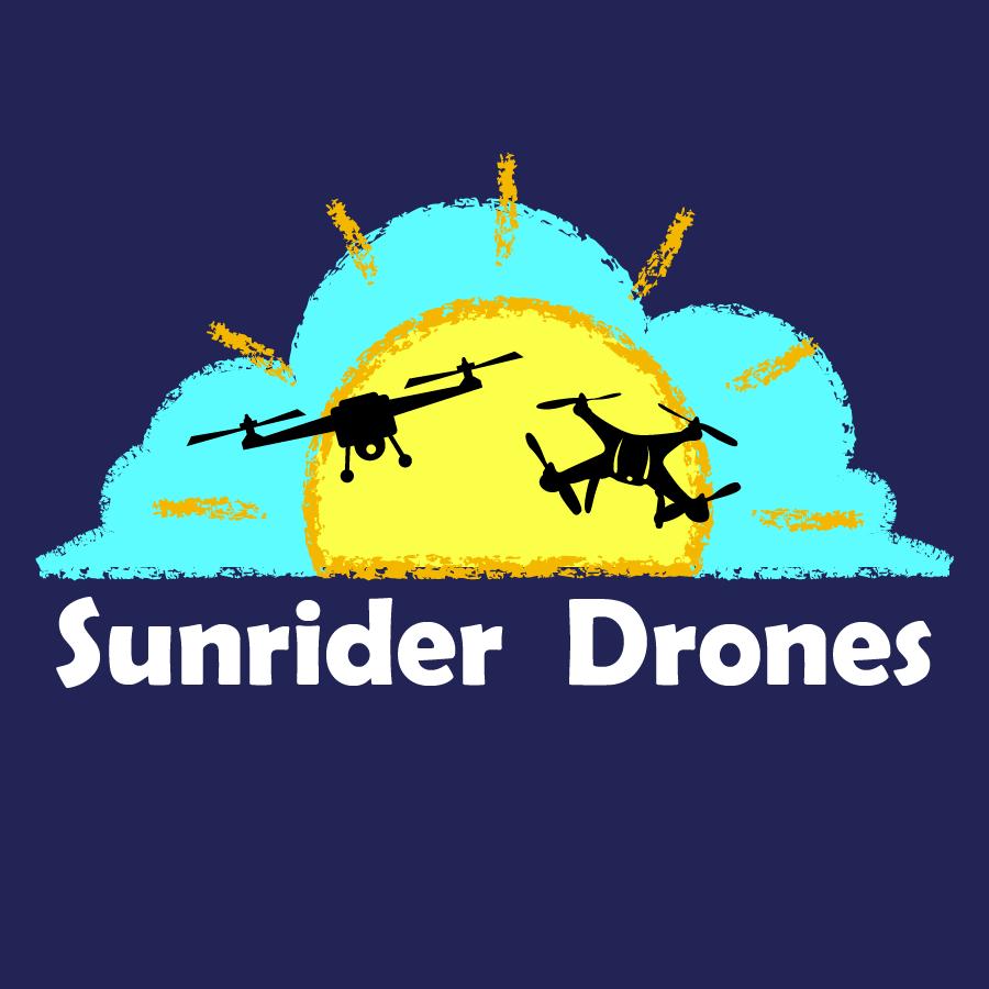 Sunrider Drones Limited