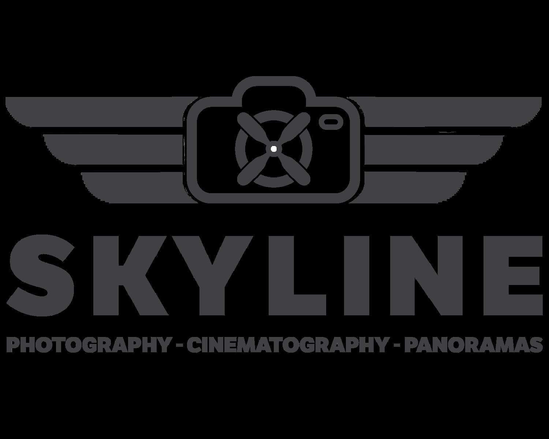 Skyline Aerial