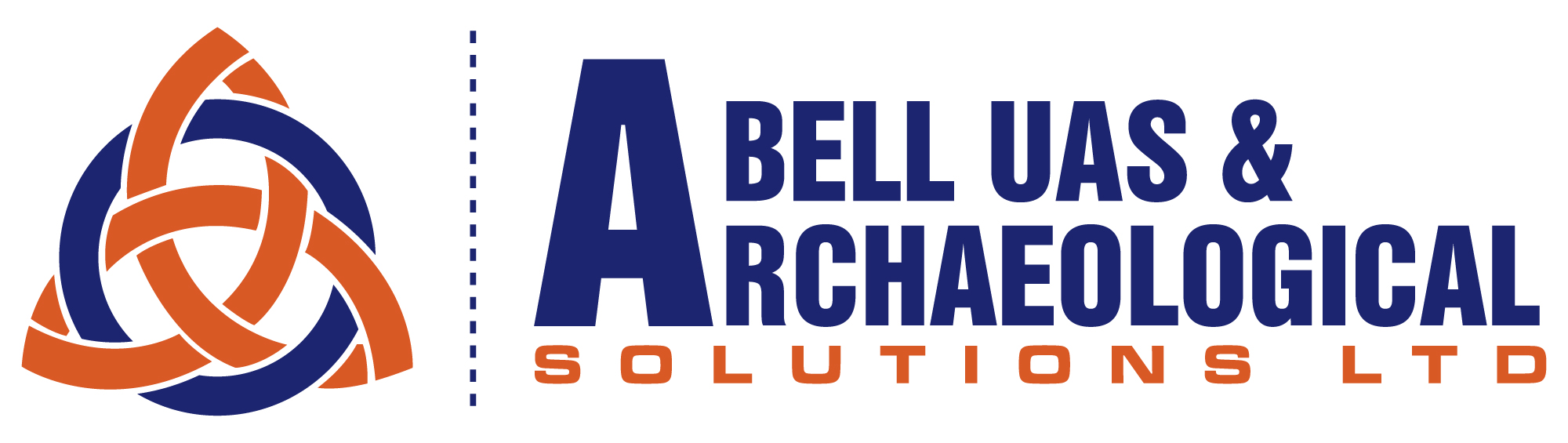 ABELL UAS & ARCHAEOLOGICAL SOLUTIONS LTD