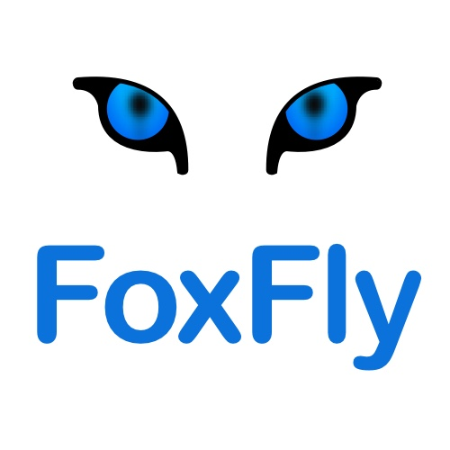 FoxFly Ltd