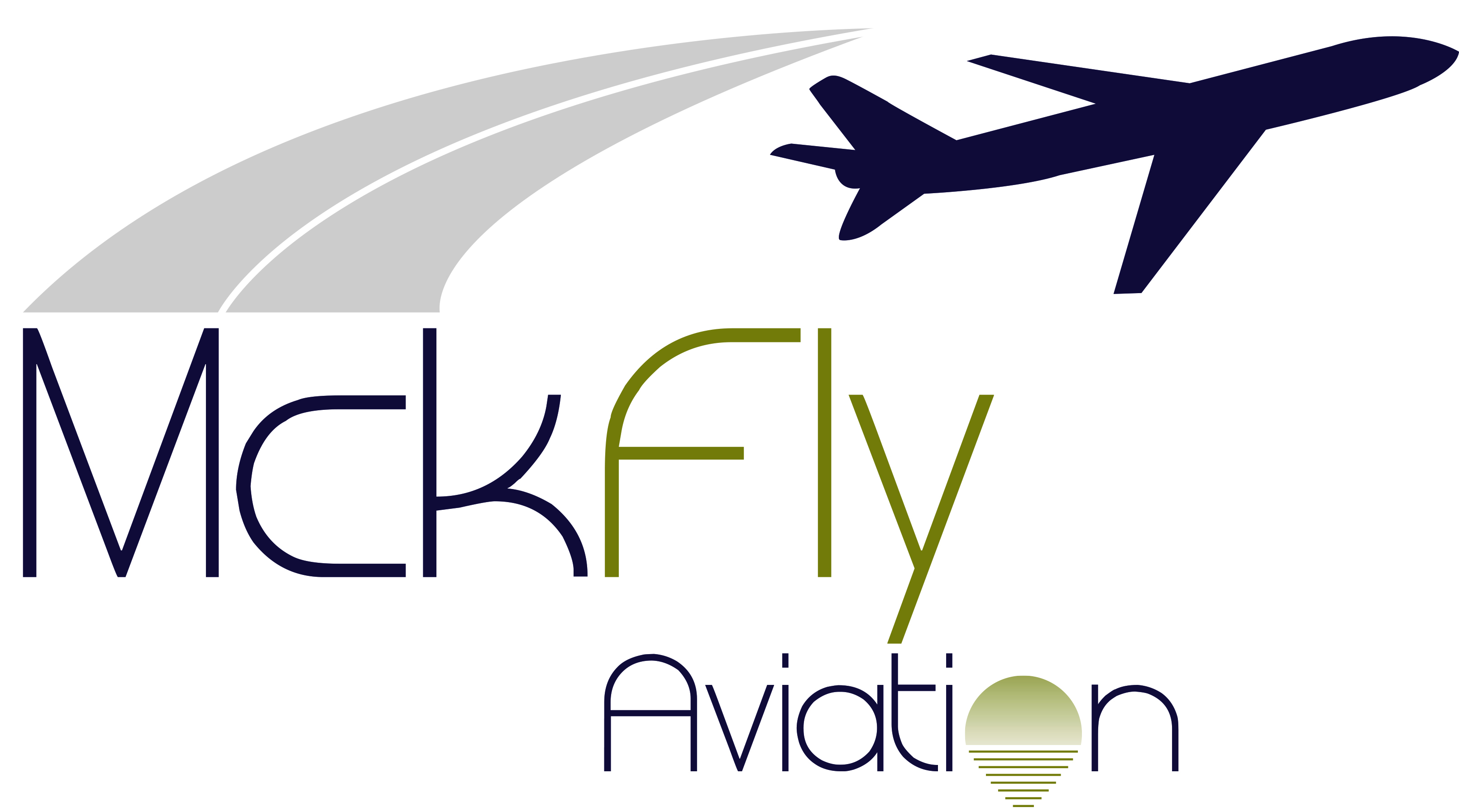MckFly Aviation Limited